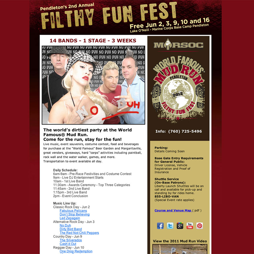 portfolio-web-filthy-fun-fest-001-880x880
