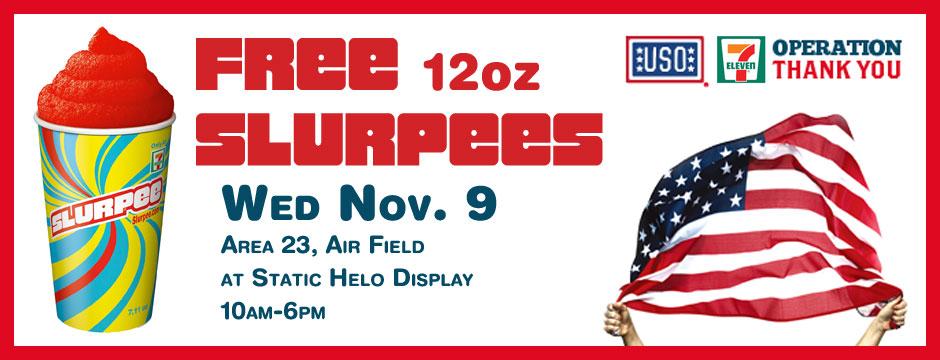 Free Slurpee Web Banner 1